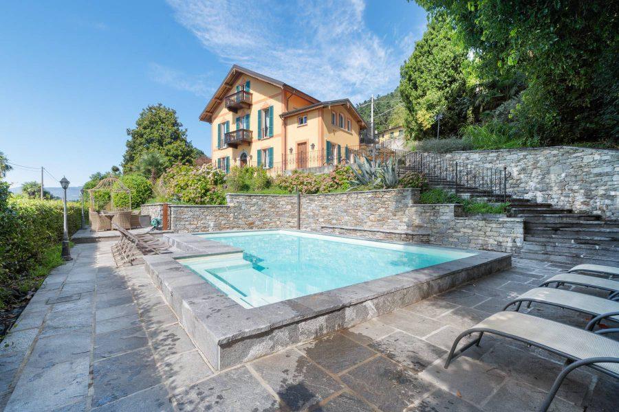 piscine verbano_anima classica (5)