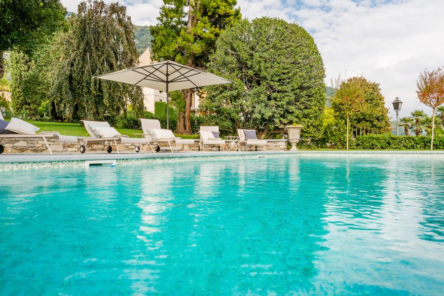 piscine verbano_anima classica (6)