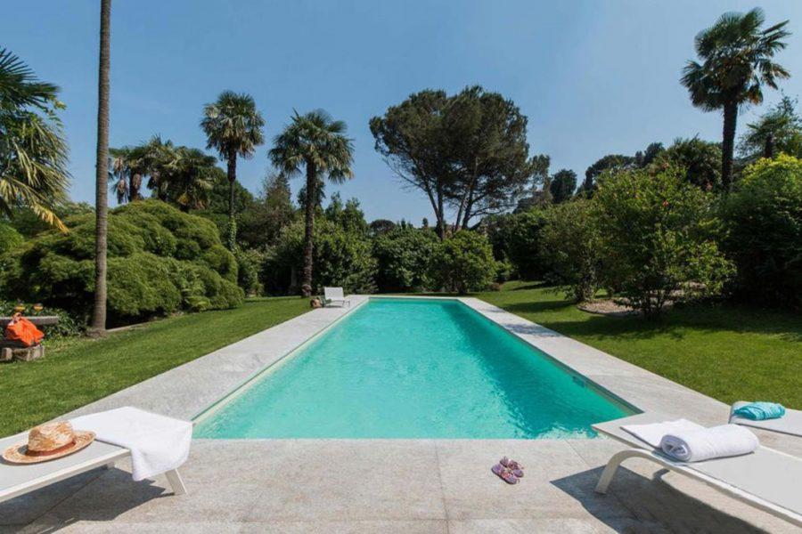 piscine verbano_anima classica (7)