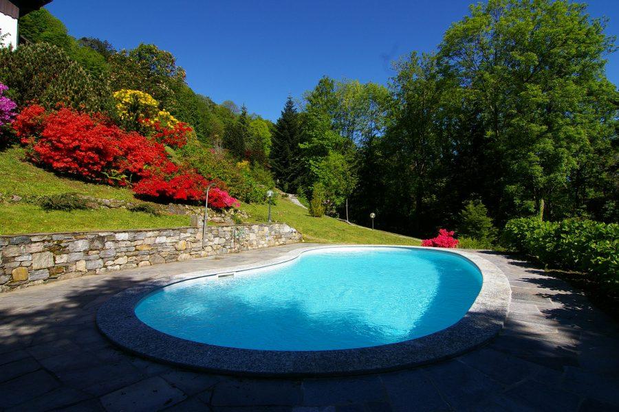 piscine verbano_anima classica (9)