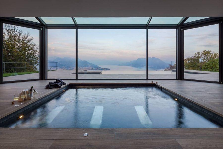 piscine verbano_salotti in blu (3)