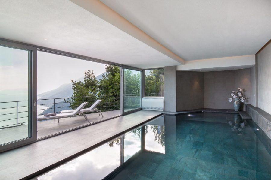 piscine verbano_salotti in blu (4)