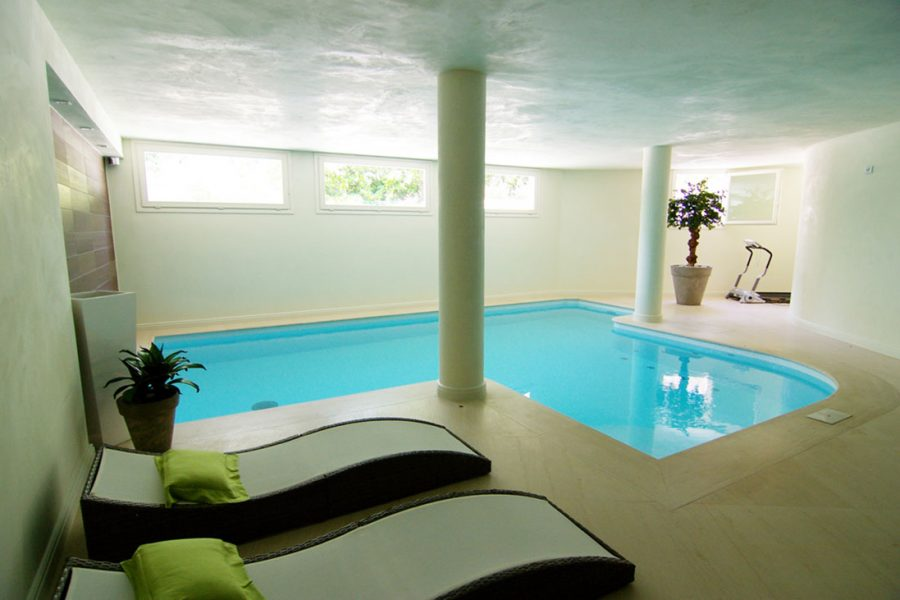 piscine verbano_salotti in blu (7)