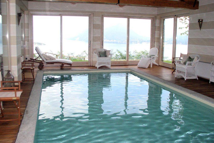 piscine verbano_salotti in blu (8)