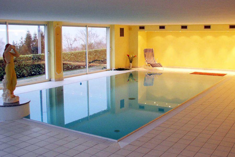piscine verbano_salotti in blu (9)